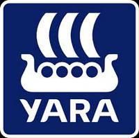 Удобрения Yara Ferticare (Норвегия)