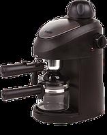 Кофеварка эспрессо Magio MG-341 S