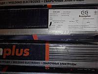 Электроды наплавочные ОЗН-400 дм.4мм.