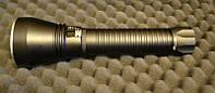 Фонарь для подводной охоты keltvic 3500 люмен XHP70 , фото 1
