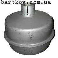 Глушитель 31-17С2 СМД-31 Дон-1500