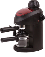 Кофеварка эспрессо Magio MG-341 R
