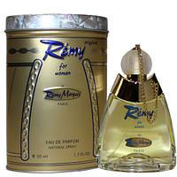 Remy woman EDP 50 ml Парфюмированная вода (оригинал подлинник  Франция)