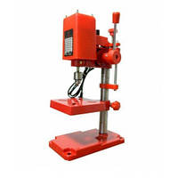 Сверлильный станок настольный для плат FIRSTPOWER ZJ-3104 ROYCE TJ-180
