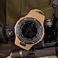 """Часы тактические """"5.11 Tactical Field Ops Watch (New Design)"""" все цвета"""
