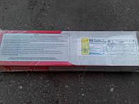 Электроды для нержавеющих сталей ЦЛ-11 д.4мм