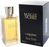 """Туалетная вода Lancome """"Magie Noire"""""""