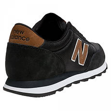 Кроссовки new balance ml501bpk, фото 2