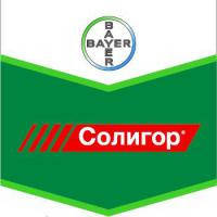 Препарат Солигор (Bayer)