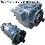 ГСТ 90 (гидромотор+гидронасос) МП/НП-90.00.000 Дон-1500