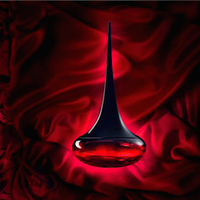 Женская парфюмерная вода Love Potion от Oriflame