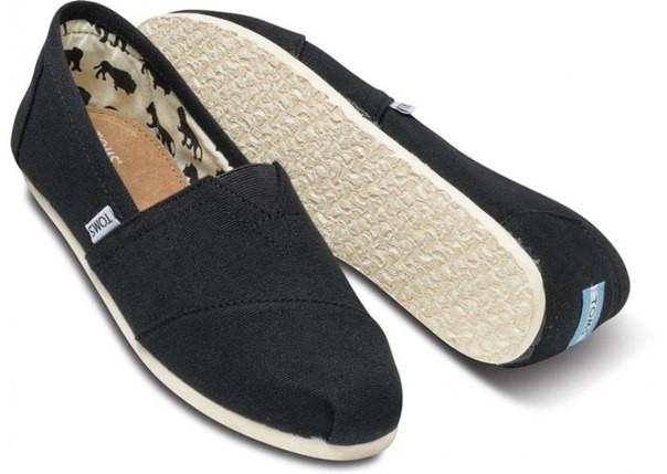 Зручне чоловіче взуття на літо (експадрили) - По моде в Львове dc377d1a223af