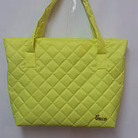 Яркая сумка Гучии, фото 1