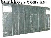 Доска транспортирующая 10Б.14.50.350 Дон-1500, Акрос