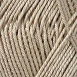 Пряжа для ручного и машинного вязания (летняя) Begonia YarnArt / Бегония ЯрнАрт