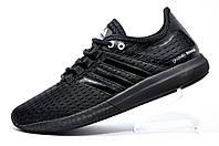 Кроссовки унисекс Adidas Gazelle Boost