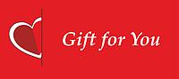 """Интернет-магазин """"Gift for you"""". Изделия ручной работы. Украина."""