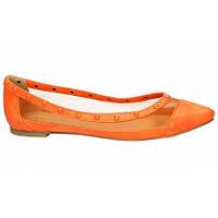 Распродажа X601-36 orange