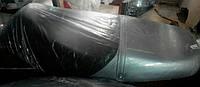 Сиденье скутера YABEN 150см3 VIPER STORM