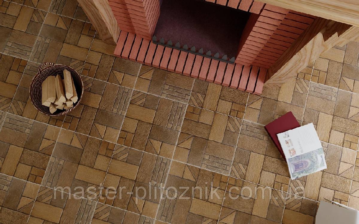 Плитка напольная атем Lugano (Лугано), фото 1