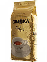 Кофе в зернах Gimoka Gran Festa Италия 1кг