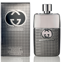 Gucci Guilty Stud Limited Edition Pour Homme edt 90 ml - Мужская парфюмерия