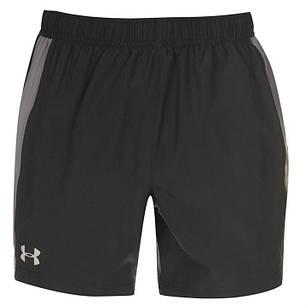 Шорты мужские Under Armour 5 Inch Shorts Mens, фото 2
