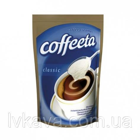 Сухие сливки Coffeeta, 200 гр, фото 2