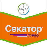 Гербицид — Секатор Турбо (BAYER)