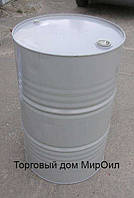 Масло турбинное ТП-22 бочка 200л