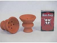 Чашка для кальяна из глины 29200 - C103Z