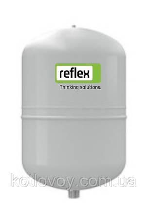 Расширительный бак REFLEX NG 50 л / 6 бар, фото 2