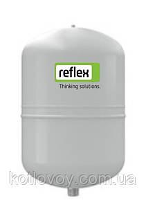 Расширительный бак REFLEX NG 8 л / 6 бар