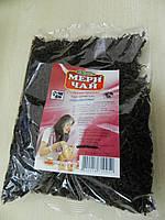Мери Чай черный крупный лист 200 гр