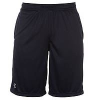 Шорты мужские Under Armour Tech Graphic Shorts Mens
