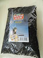 Мери Чай черный ПЕКОЕ 400 гр