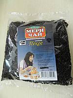 Мери Чай черный ПЕКОЕ 200 гр