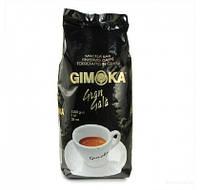 Кофе в зернах Gimoka Gran Gala Италия 1кг