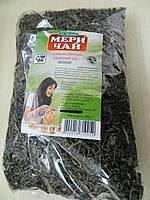 Мери Чай зеленый индийский 400 гр