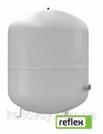 Расширительный бак REFLEX NG 250 л / 6 бар, фото 2