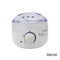 Ванночка для подогрева парафина DMJ-04 для SPA-процедур
