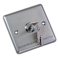 Кнопка выхода ABK-803-KEY