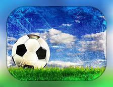 Мячи футбольные и экипировка для футбола