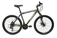 Велосипед горный Fort Falcon 26 MD