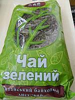 Чай зеленый крупнолистовой 500