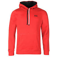 Кофта Under Armour Storm Rival Hoody Mens