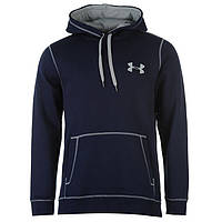 Кофта Under Armour Rival Hoodie Mens