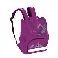Рюкзак шкільний Top Zip COLIBRI (ZB16.0104CL)