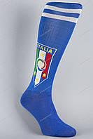 Гетры футбольные сборной Италии, фото 1