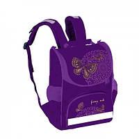 Рюкзак шкільний Top Zip FAIRY TALE (ZB16.0103FT)
